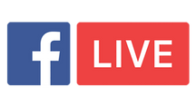 kisspng-youtube-facebook-live-social-med