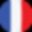 065-france.png