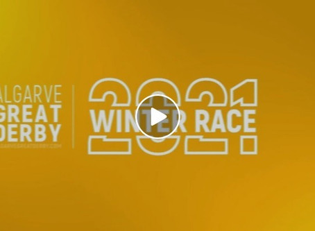 AGD - WINTER RACE 2021