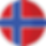 046-norway.png