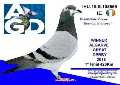 IHU-18-S-105559.jpg
