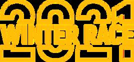 Logo%20Winter%20Race%20para%20o%20teaser