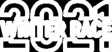 Logo Winter Race para o teaser.png