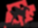 ATF-logohandle_edited.png