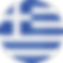 078-greece.png