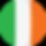002-ireland.png