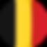 089-belgium.png
