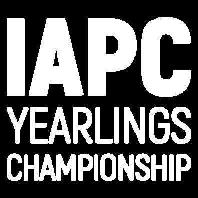 IAPC-LOGO.png