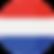 105-netherlands.png