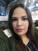 Tamara Miguez - Financial & Office Support