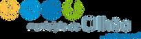 logo_pm_horizontal.png