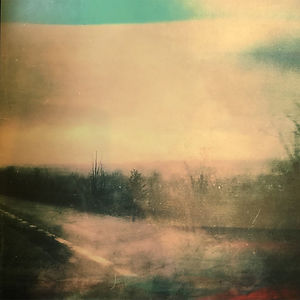 Driving to Poughkeepsie by Leslie Connito