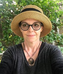 Lynette Charters profile photo