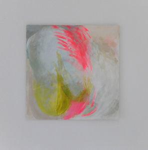 acrylic painting 2020-02 by Lena Mösko.jpg