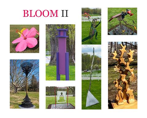 Bloom II.jpg
