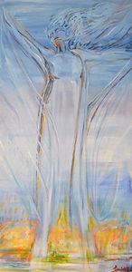 Last-Winds-by-Harriet-Forman-Barrett.jpg