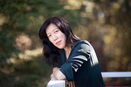 photo of Jennifer H Pien