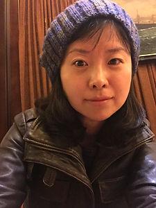 Mei Wang.jpg
