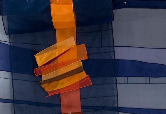 Metamorphosis detail by Leonie Castelino.jpg