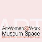 ArtWomen_Work.jpg