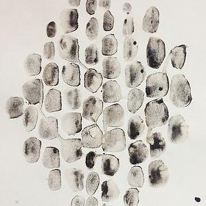 Drops by Shira Toren