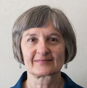 Joyce Pommer