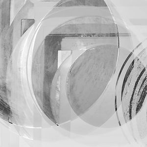 ©BOHREN2021 Circular Reverie