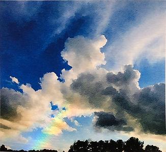 Equinox by Shelley Dell.jpg