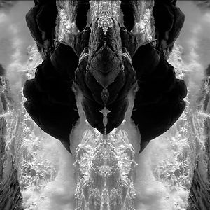 #23: Wave of Melancholia, a video by Brandur Patursson