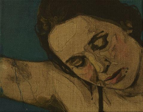 Deine Erinnerung (Your Memory) by Clara Joris