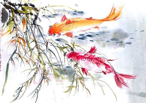 Jane Chang, Chinese Painting.jpg