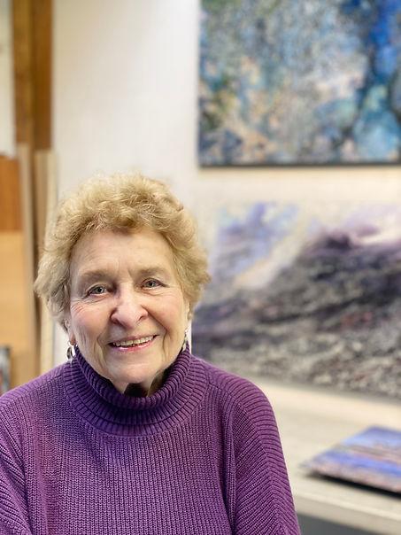 Portrait of Rosalind Schneider by Frank Matheis 2021.jpeg