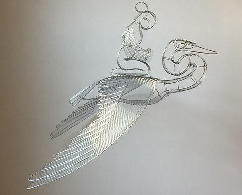 BECOMING A BIRD by Sarah Haviland .jpg