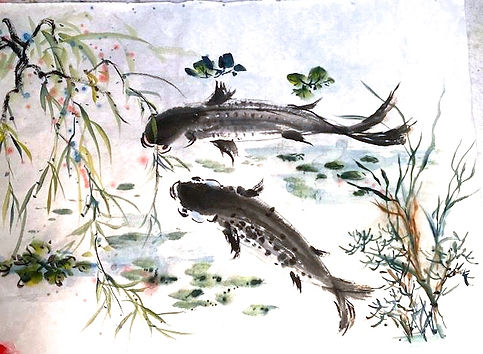 Jane Chang, Chinese Painting 3.jpg