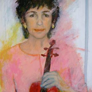Judy by Susan Sinek
