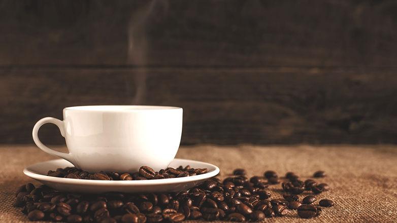 Coffee%252520By%252520Firesky%252520Studios%252520Ireland_edited_edited_edited.jpg