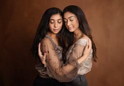 Suha Dabit Photography