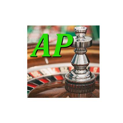 Roulette AP (Gratis)