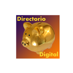 icono Directorio Digital