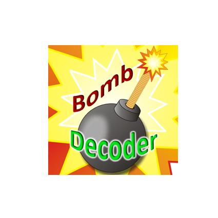 Bomb Decoder (Gratis)