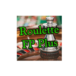 Roulette FP Plus (Pago)