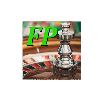 Roulette FP (Gratis)