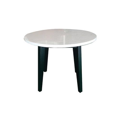 โต๊ะกลาง PISAD 03