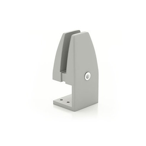 Walk - Way Screen Holder 2HLD-3