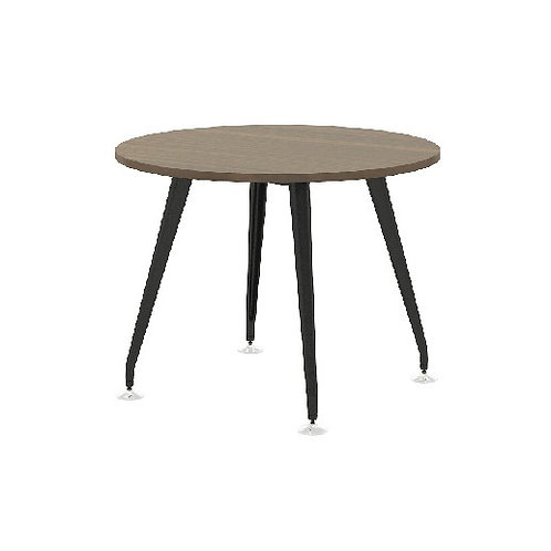 Round Discussion Table 7M5-9090