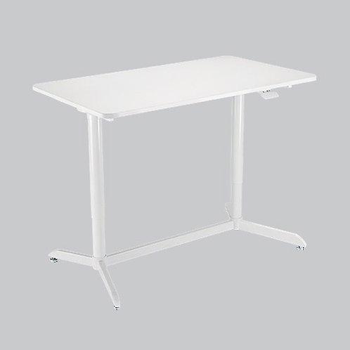 โต๊ะปรับระดับรุ่น DLHE-1270