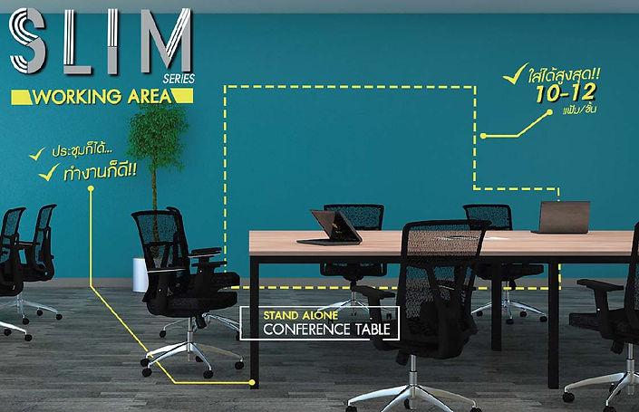 Slim-working-area 2.jpg