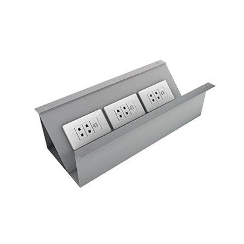 Cable Box CAB-C02