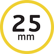 25 mm.png