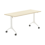 WAVE Folding Table 30 degree Back  6PF-X